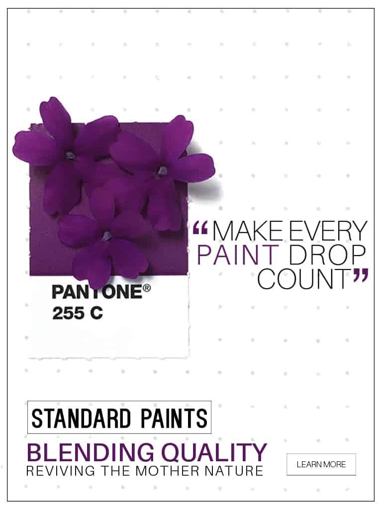 public://home-paint-drop-s1-mobile_0.jpg