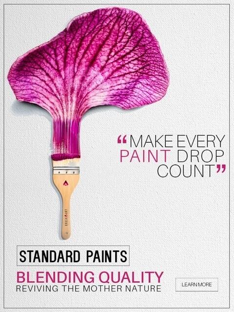 public://home-paint-drop-s2-mobile_0.jpeg